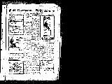 April 7, 1905 Page oneRussians are again movingTerrible predicament of electric light...