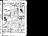 April 11, 1905 Page onePort Townsend sells IES bondsStr. Centennial floats high tideMajority of...