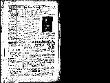 March 26, 1905 Page three