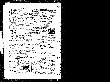 May 6, 1905 Page twoNaval problem