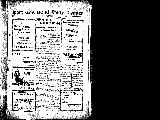 May 11, 1905 Page oneCity's brief in water bonds