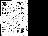 May 18, 1905 Page twoJury awards Fowler sum of one dollarOregon flogging-post is now in effectDeck...
