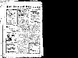 May 20, 1905 Page oneRussian fleet sails for Seattle team wants to play Colts or WordenScow lost...