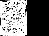 November 5, 1902 Page fourTrouble in the baySeattle marriage licenseNew mastCity council regular...