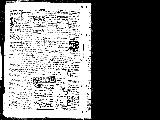 April 16, 1905 Page twoOff Singapore [Editorial]