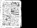 April 16, 1905 Page three