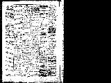 May 30, 1902 Page twoIt's all offCapsized