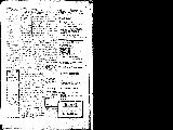 June 9, 1905 Page four< br>Boat will leave from Tyler street wharfNew tax law takes...