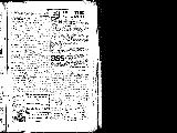 June 18, 1905 Page threeWeek's doings of local society