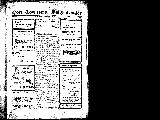 June 25, 1905 Page oneBlack Friday in Polish historyCounty board adopts books