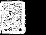 April 20, 1905 Page threeMust find substitute for rubberDry weather not harmful t crops at present