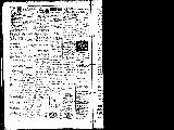 April 21, 1905 Page twoAncient feud Chile and Peru [Editorial]Big revenue from the state oyster...