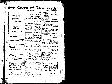 April 22, 1905 Page oneLife among the nobles of the CzarMrs. Norrington refused landingPugilistic...