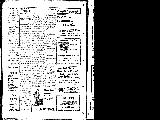 April 25, 1905 Page fourRAise assessment cut donw rateSpokesman-Review has a few things to sayNew...