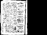 July 4, 1905 Page fourGreat amount of rainfall in JuneCounty treasurer pays many debts