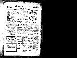 November 1, 1902 Page oneHigh compliment western schoolsTonight the big rallyNome fleet dueLargest...