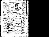 August 9, 1905 Page twoSome battle statistics [Editorial]