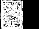 August 15, 1905 Page twoMeasuring forest resources [Editorial]A great advertisement [Editorial]