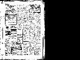 August 16, 1905 Page three