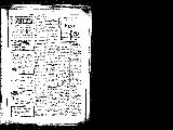 November 13, 1902 Page threeBusy day in shippingRevenue marineInsignificant collision