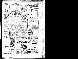 June 28, 1905 Page fourLook at us shine in the rainfall lineFraternal picnic suggested by no....