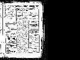 July 14, 1905 Page oneM. White is the new peace envoyChange charge to that of perjury