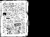 July 23, 1905 Page three