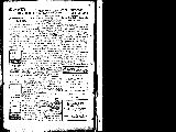 July 23, 1905 Page fourMany people buy realtyPlans for picnic assuming shapeF.J. Bailey shoots...