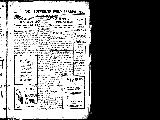 August 26, 1905 Page oneSchooner North is condemnedPeace reports discouragingConstructing tunnel...