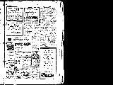 August 26, 1905 Page threeThe bank vs. the cook stove