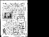 October 1, 1905 Page fourPort Townsend well represented on listN.A. Klassel much impressed with...