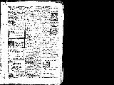 October 11, 1905 Page three