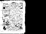 October 15, 1905 Page three