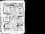 October 17, 1905 Page onePresidential campaign in CubaStartling sequel to attempted bank...