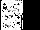 October 20, 1905 Page fourLectures high school on wireless telegraphyMinnesota in from the...
