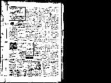 August 31, 1905 Page threeUniversity of Washington newsletterThe legal cyclone