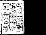 September 15, 1905 Page oneAcapulco in troubleSenators Ankeny and Piles here