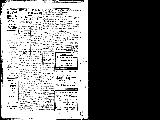 October 31, 1905 Page fourCity is responsible for walksGov. Mead ordes an investigationActive work...