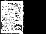 November 9, 1905 Page fourCosntruction is the real issueInvestigation reaches hereMeter is placed...
