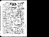 November 26, 1905 Page twoWomen favor shooting mashers in -- limbs