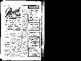 November 25, 1905 Page fourMaid of Orleans sights the Fawn