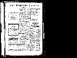 October 1, 1903 Page oneNew industry for Port TownsendProsperity is staring us in the faceGoes to...
