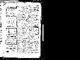 January 13, 1903 page threeWiley Jap reaps harvestMr. James on water question