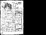 January 17, 1903 Page four Spot  has grownRacing to the sound