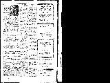 January 24, 1903 Page fourOriental linersCan you talk Hebrew?For redistrictingPermanent officer...