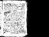 October 3, 1902 Page three