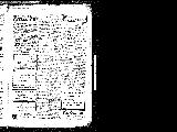 February 15, 1903 Page threeLast of the EvangelFort Casey notesRealty market activeWhere to worship