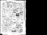 March 20, 1903 Page twoCity tax suitDeal closed yesterdayOutlook Encouraging