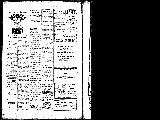 October 20, 1903 Page fourLots of Chinese visit TownsendCadet in revenue cutter serviceLost papers...