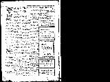 March 24, 1903 Page fourEquinox storm funkedTownsend boy tells of TananaShipwrecked on maiden...